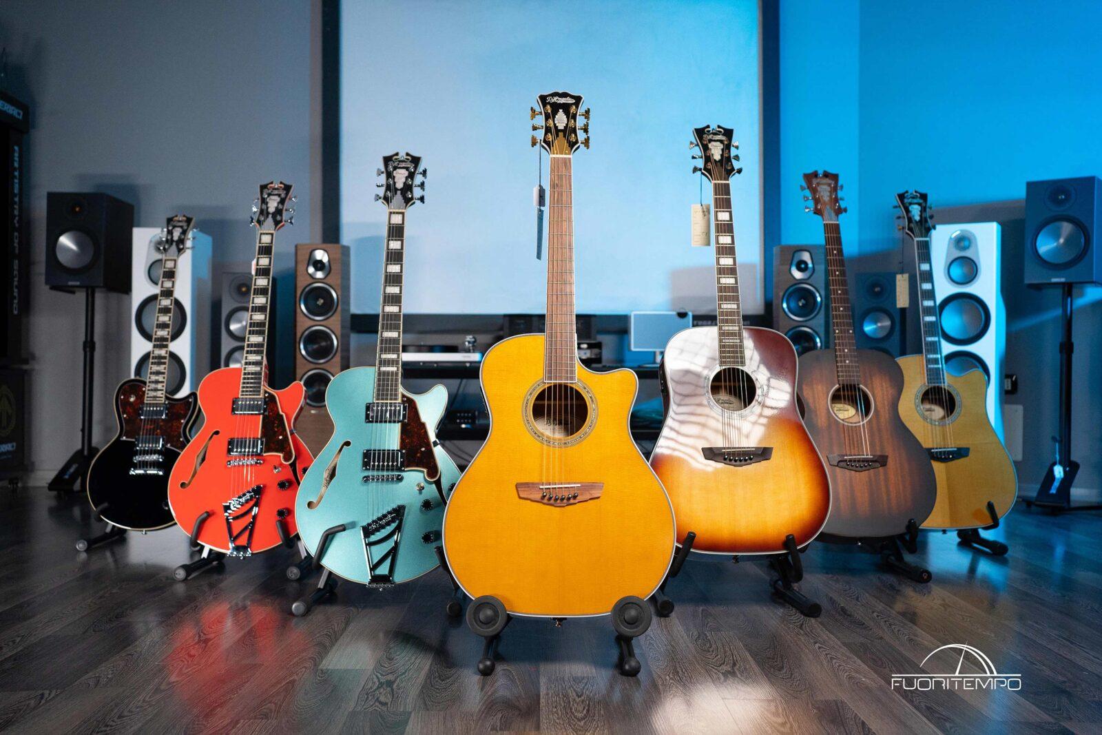chitarre-dangelico-sfondo-azzurro